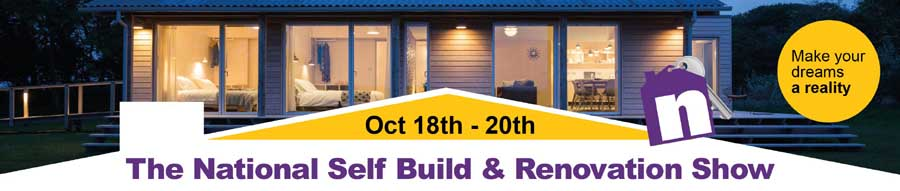 1024x218px National Self Build Show October 2019 (002)