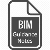 BIM Guidance Icon