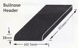 Bullnose-header-drawing