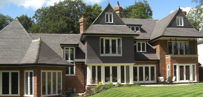 Dreadnought Classic Dark Heather Roof Tiles 700 px