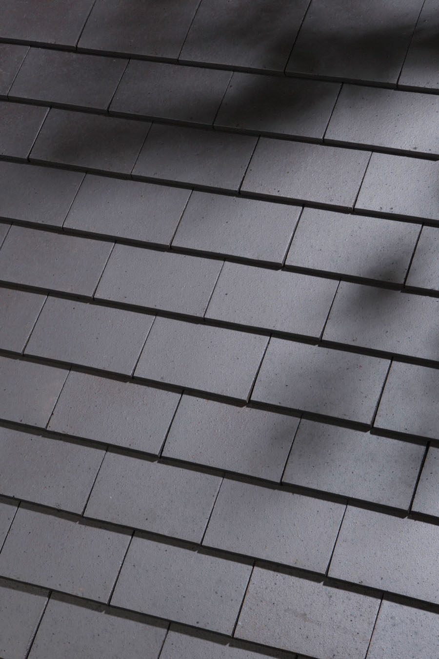 Clay Roof Tiles Prices Uk Clay Roof Tiles Prices Uk
