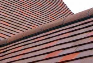 Dreadnought Roof Tiles Ventilation Solutions